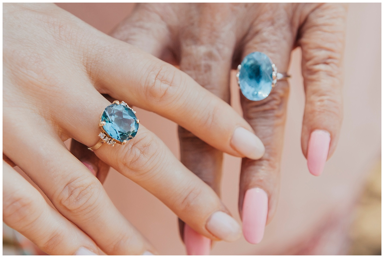 big-sur-wedding-mother-and-daughter-rings-carol-oliva-photography.jpg