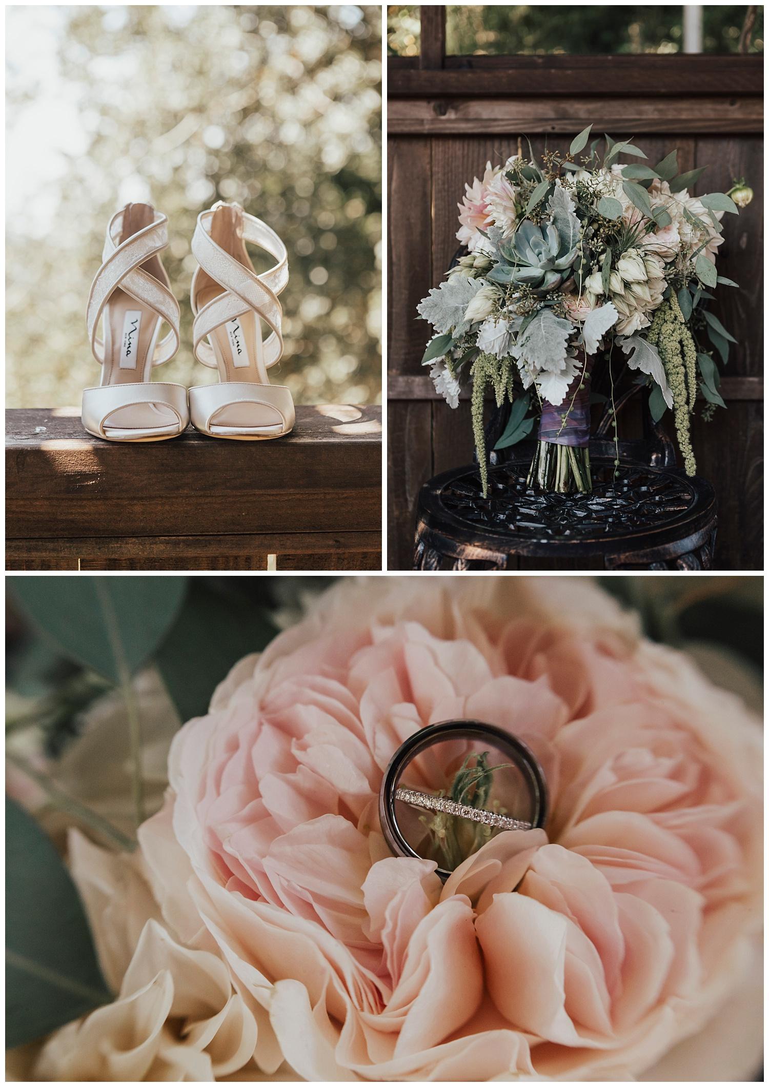 big-sur-wedding-bride-details-carol-oliva-photography.jpg