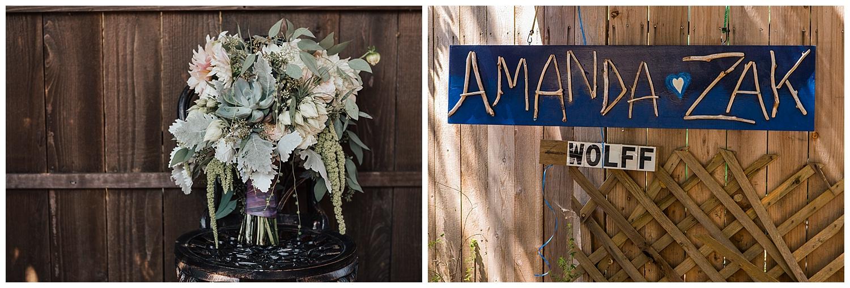 big-sur-wedding-details-florals-carol-oliva-photography.jpg