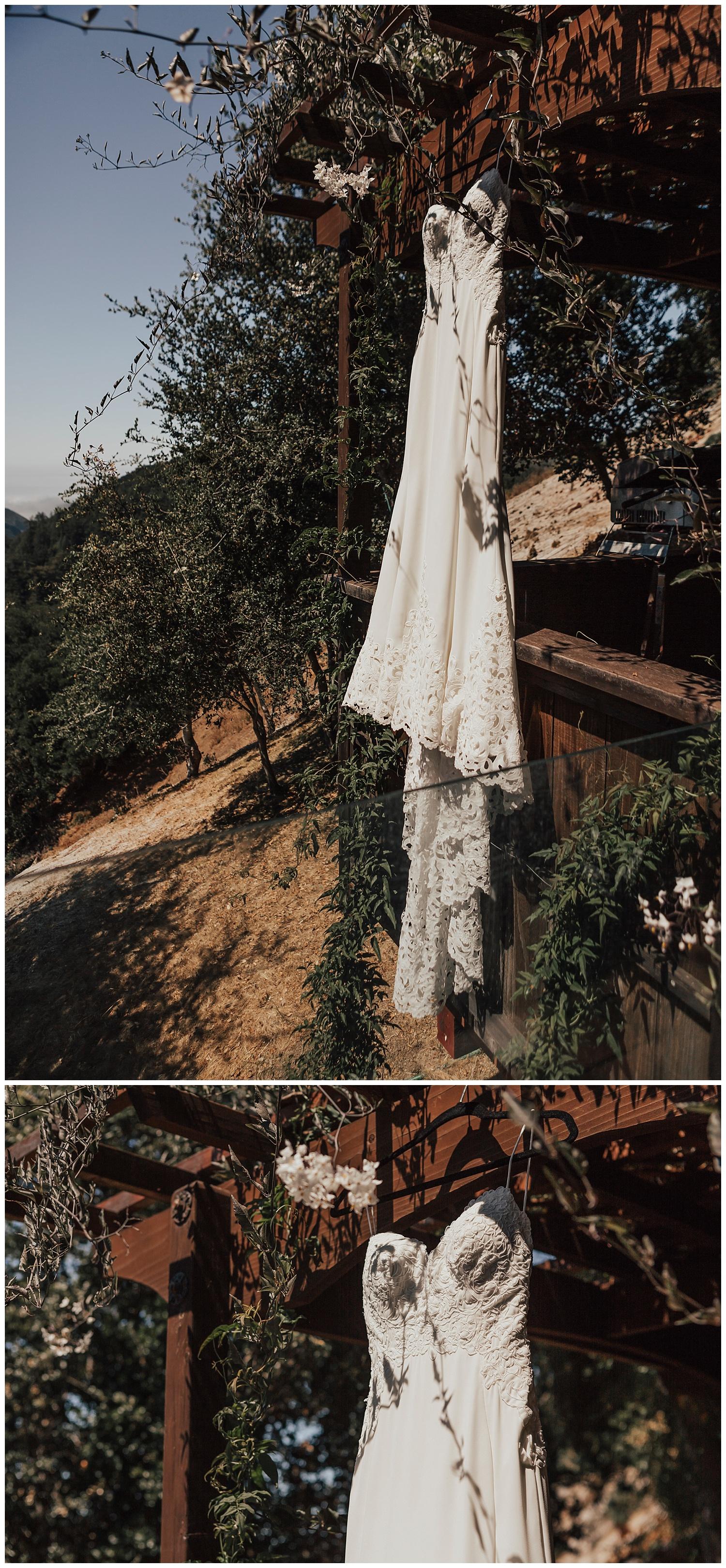 big-sur-wedding-ridley-gown-willowby-carol-oliva-photography.jpg