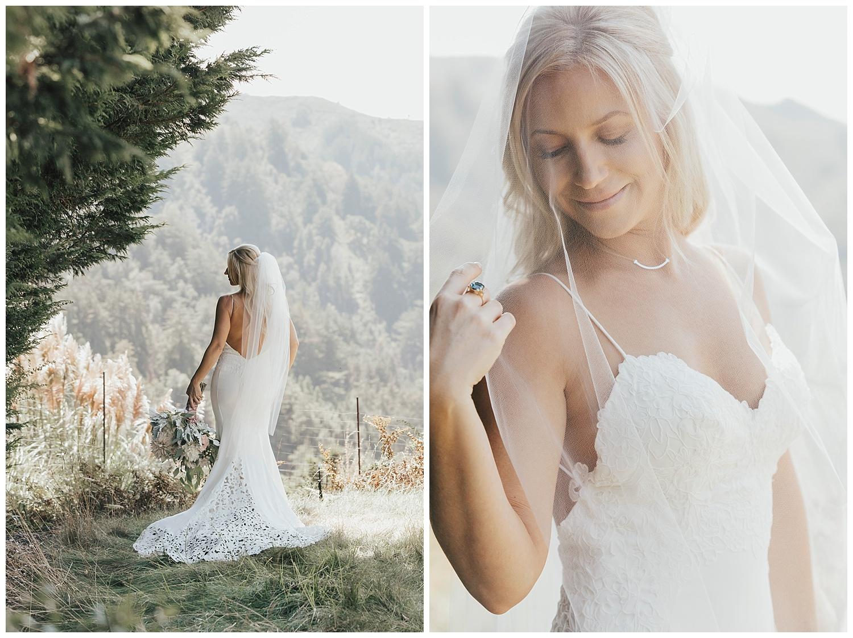 big-sur-summer-bride-ridley-willowby-carol-oliva-photography.jpg