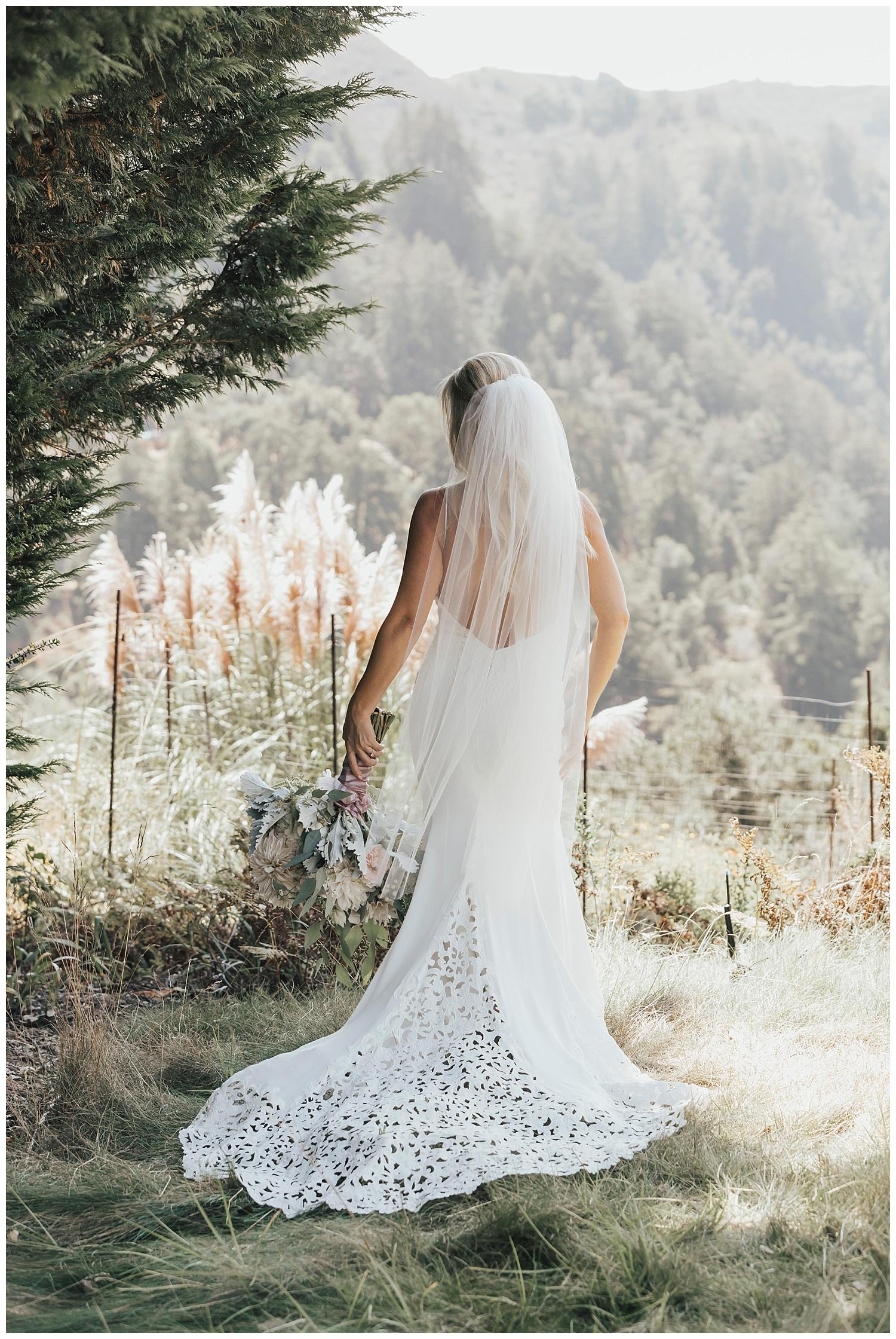 big-sur-wedding-ridley-watters-gown-carol-oliva-photography.jpg