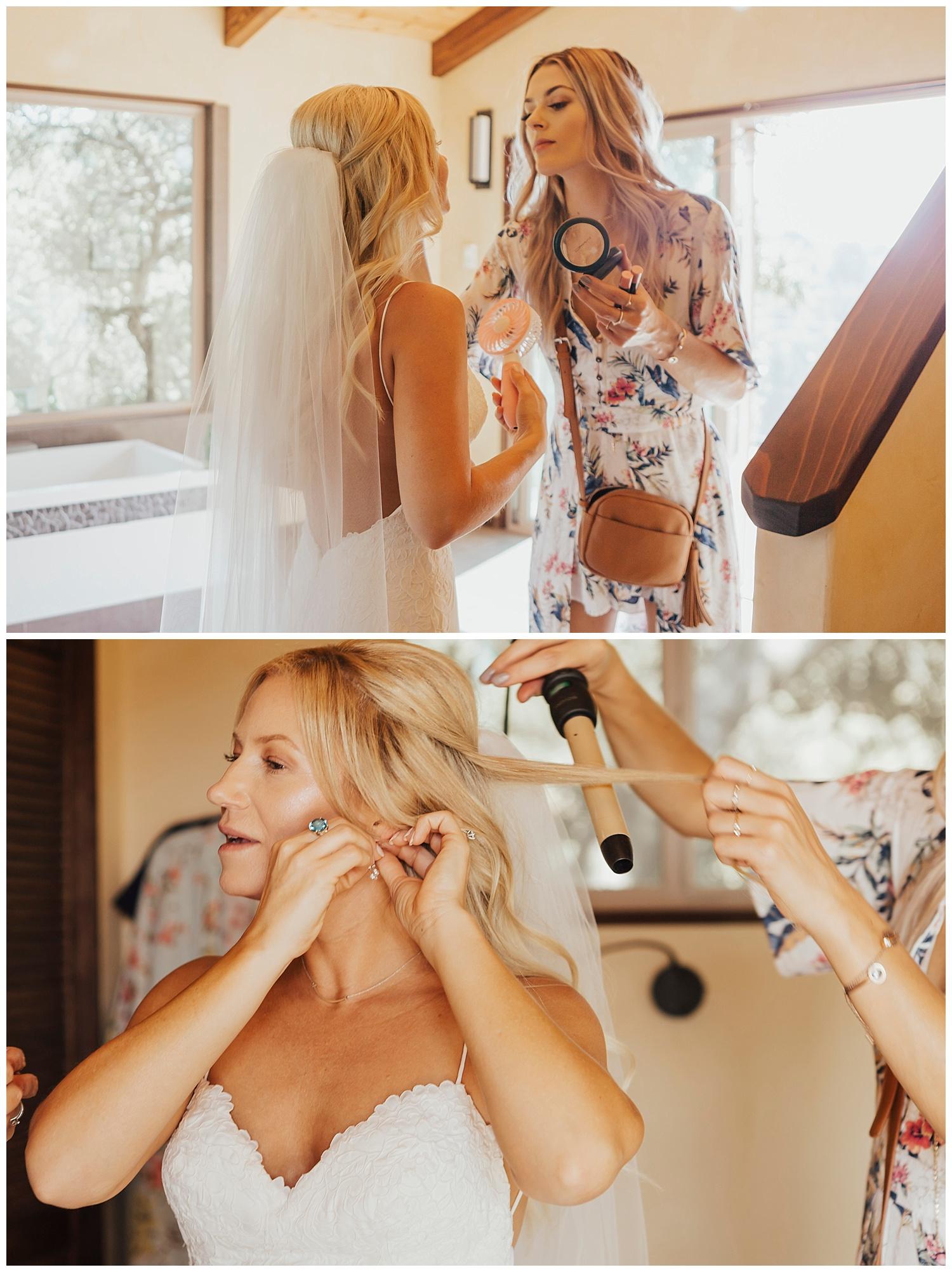 big-sur-wedding-bride-makeup-carol-oliva-photography.jpg