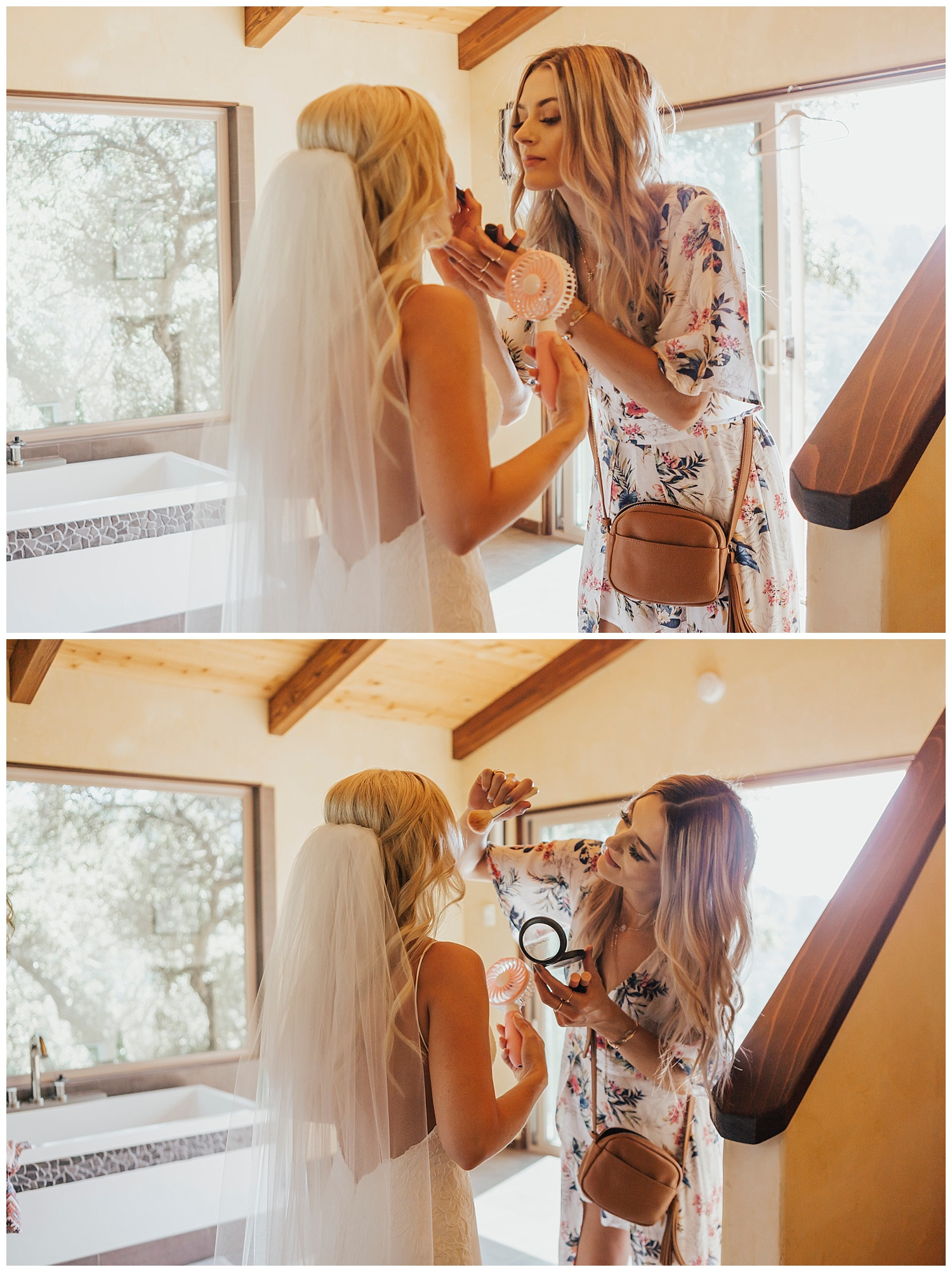 big-sur-wedding-bridal-makeup-carol-oliva-photography.jpg