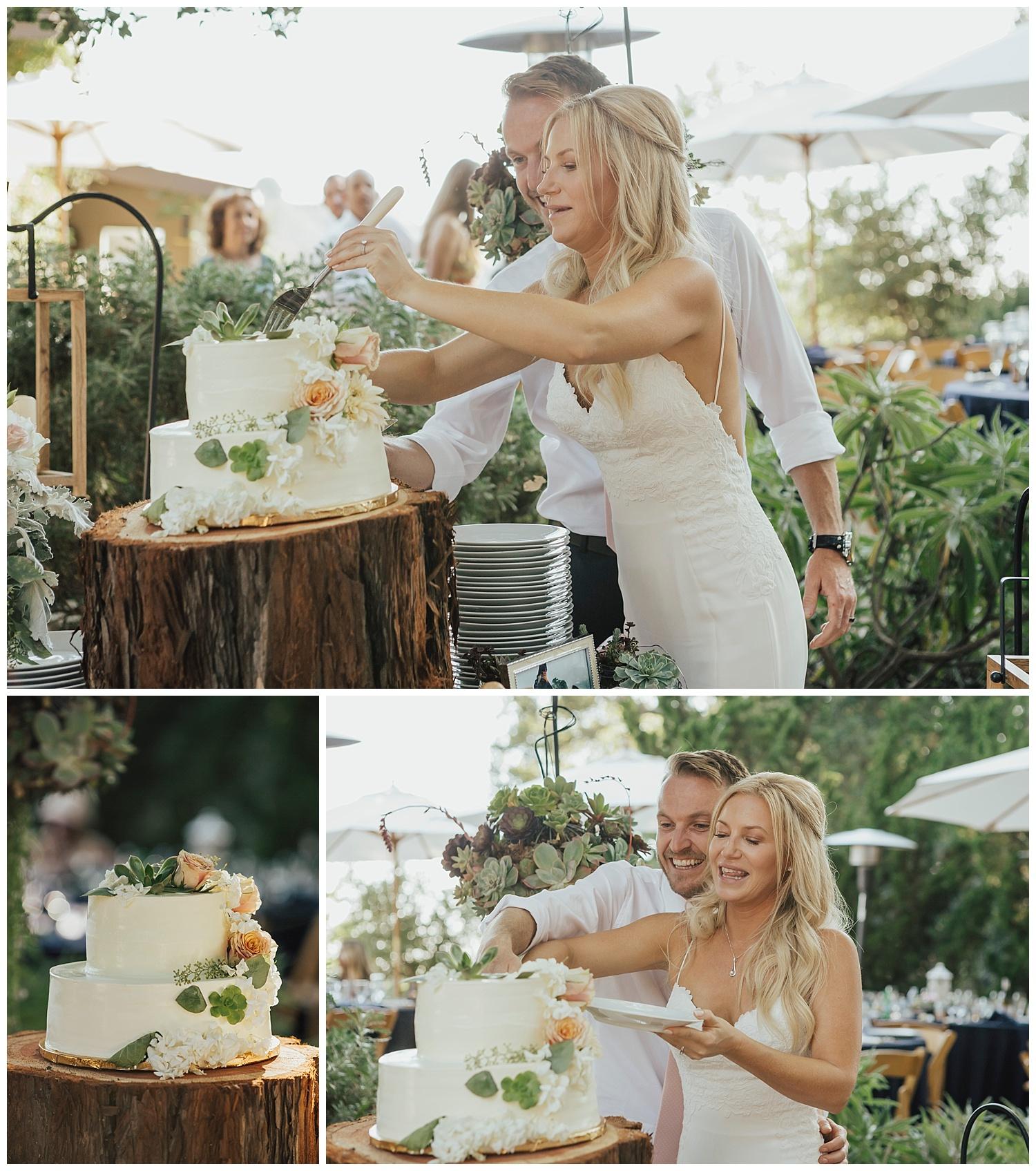 big-sur-summer-wedding-cake-cutting-ceremony-carol-oliva-photography.jpg