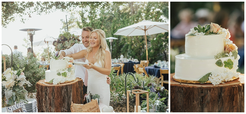 big-sur-summer-wedding-cake-cutting-carol-oliva-photography.jpg