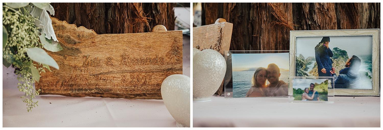 big-sur-wedding-natural-details-carol-oliva-photography.jpg
