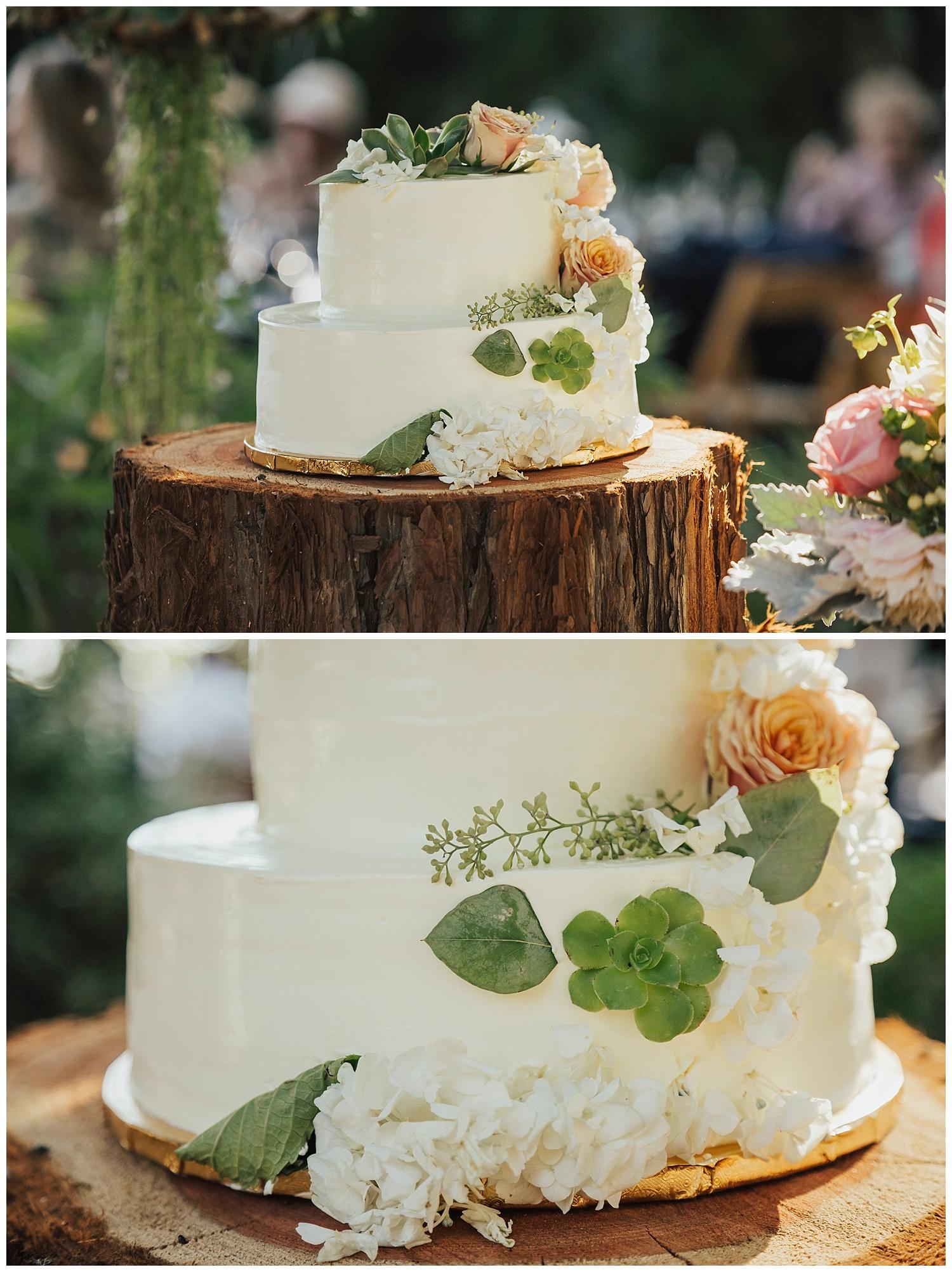 big-sur-summer-wedding-cake-table-carol-oliva-photography.jpg