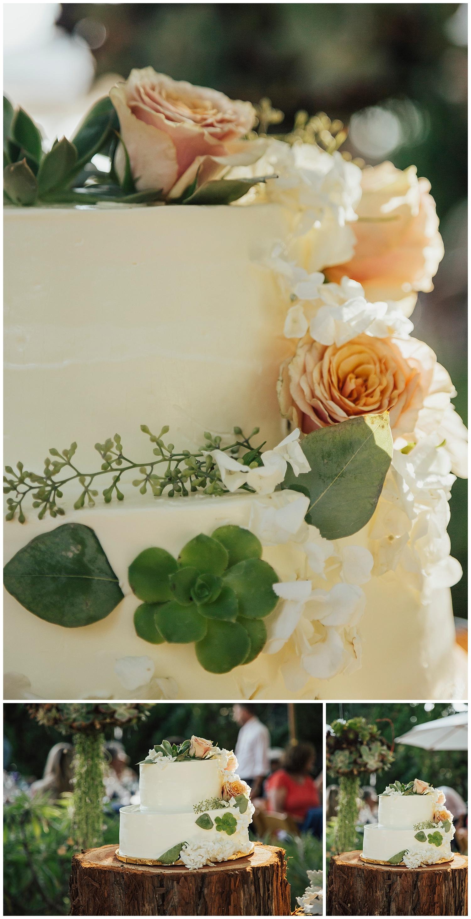 big-sur-summer-wedding-cake-carol-oliva-photography.jpg