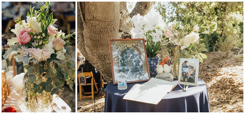 big-sur-summer-wedding-flower-details-carol-oliva-photography.jpg