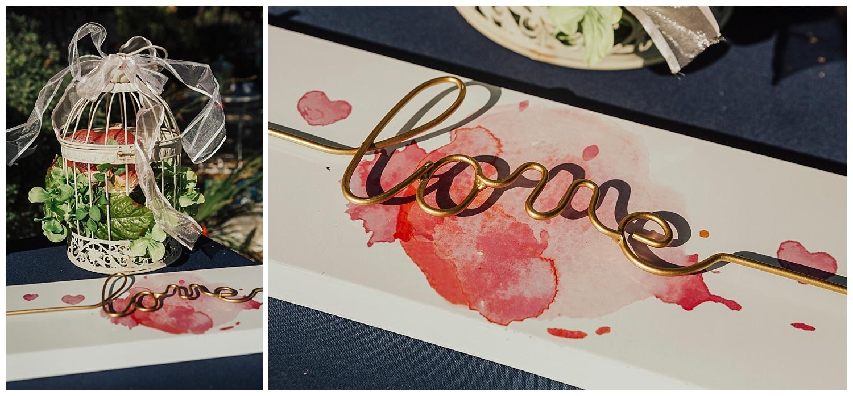 big-sur-summer-wedding-love-details-carol-oliva-photography.jpg