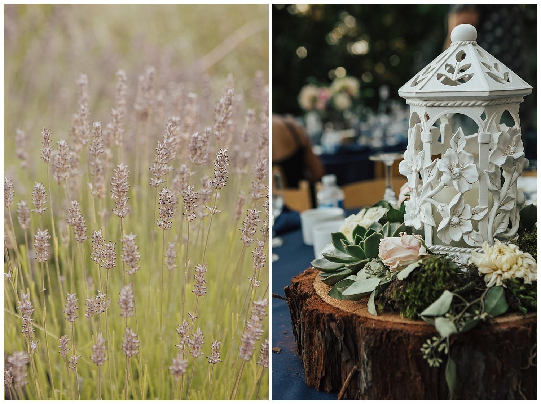 big-sur-summer-wedding-details-carol-oliva-photography.jpg