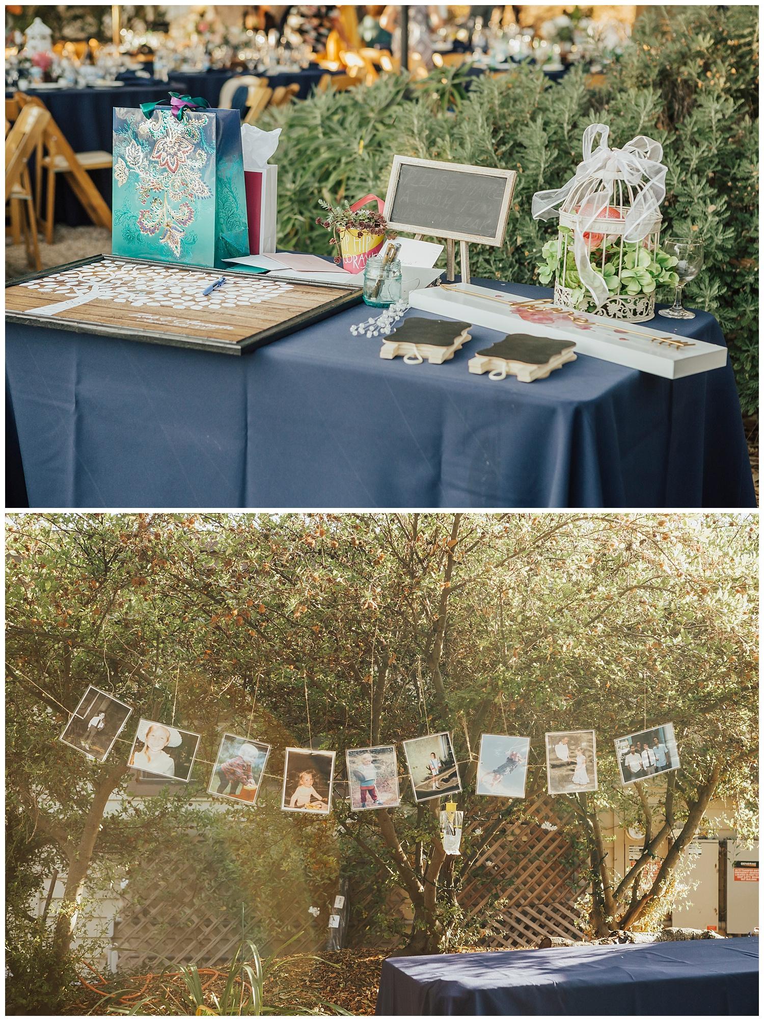 big-sur-wedding-fun-details-carol-oliva-photography.jpg