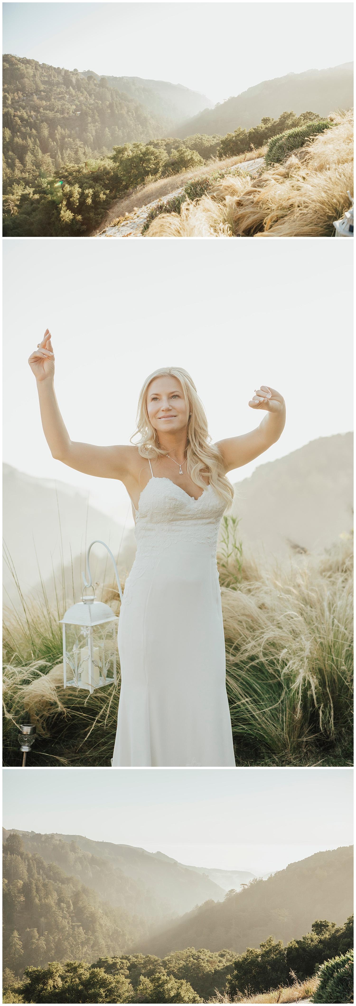 big-sur-wedding-summer-bride-ridley-willowby-carol-oliva-photography.jpg