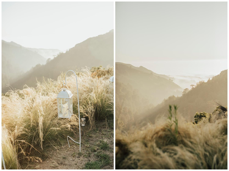 big-sur-wedding-ocean-view-carol-oliva-photography.jpg