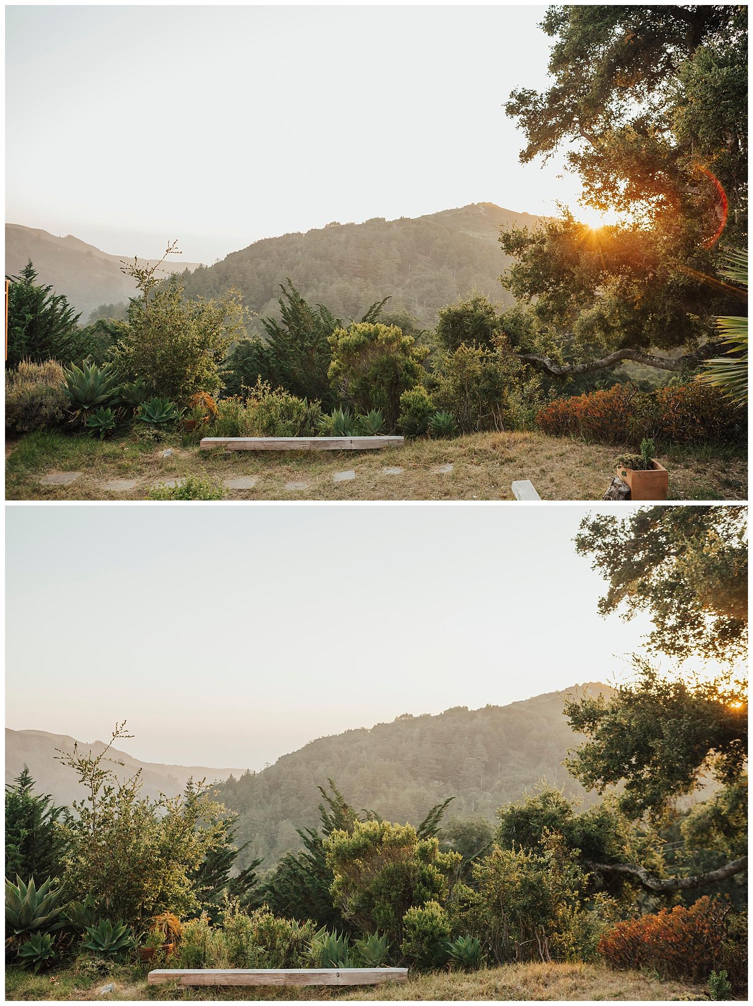 big-sur-wedding-scenery-carol-oliva-photography.jpg