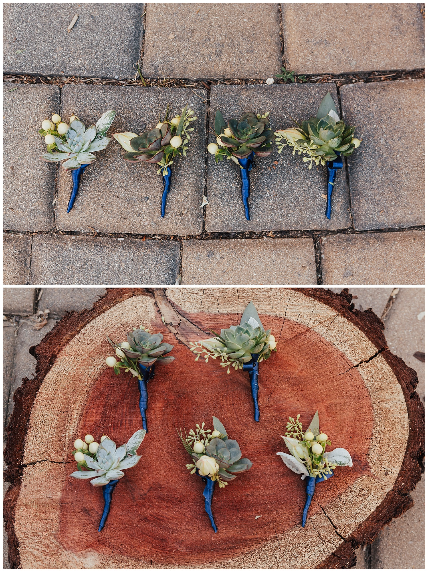 big-sur-wedding-boutineers-carol-oliva-photography.jpg