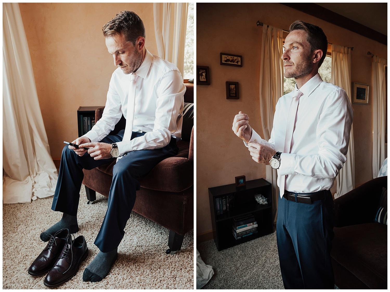big-sur-wedding-groom-getting-ready-carol-oliva-photography.jpg