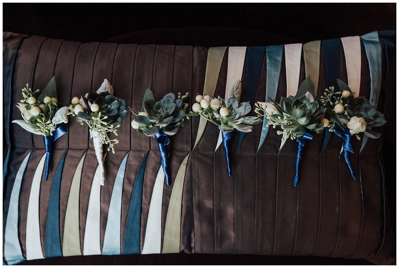 big-sur-wedding-groomsmen-boutineers-carol-oliva-photography.jpg