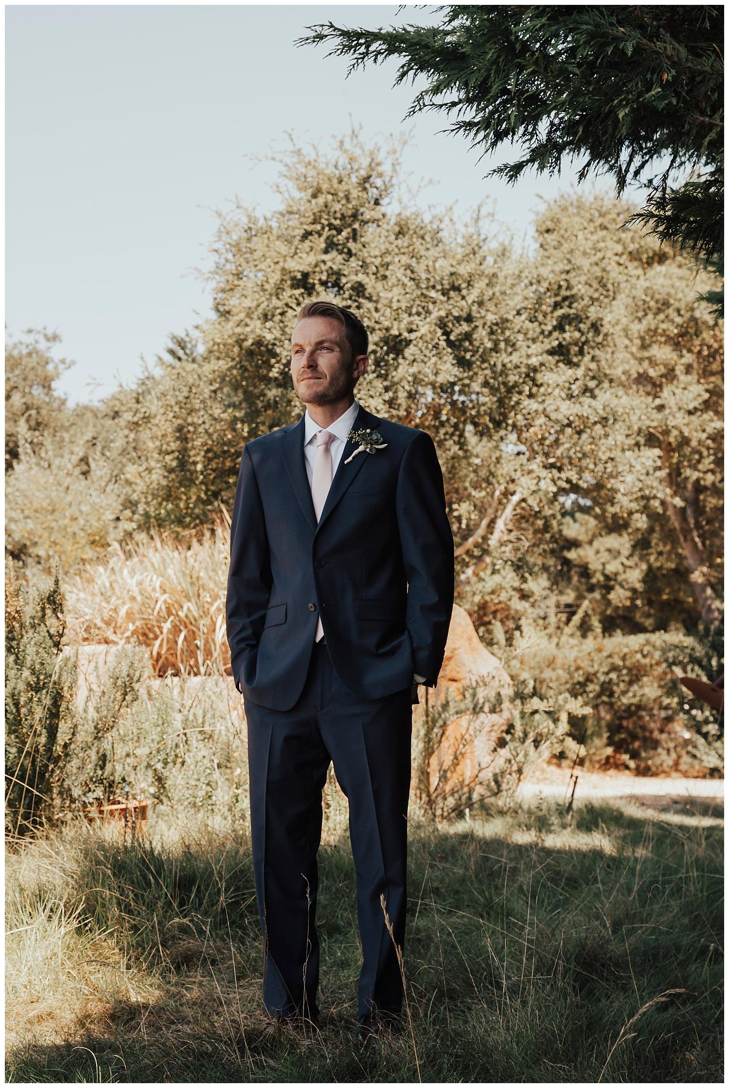 big-sur-wedding-groom-carol-oliva-photography.jpg