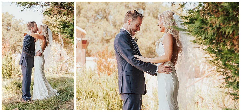 big-sur-first-look-wedding-carol-oliva-photography.jpg