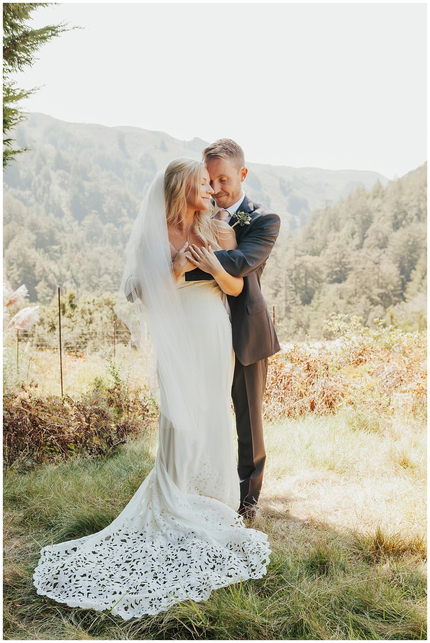 big-sur-summer-wedding-married-couple.jpg