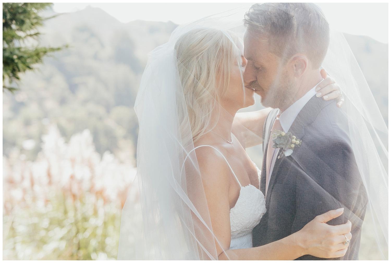 big-sur-summer-wedding-couple-in-veil-carol-oliva-photography.jpg