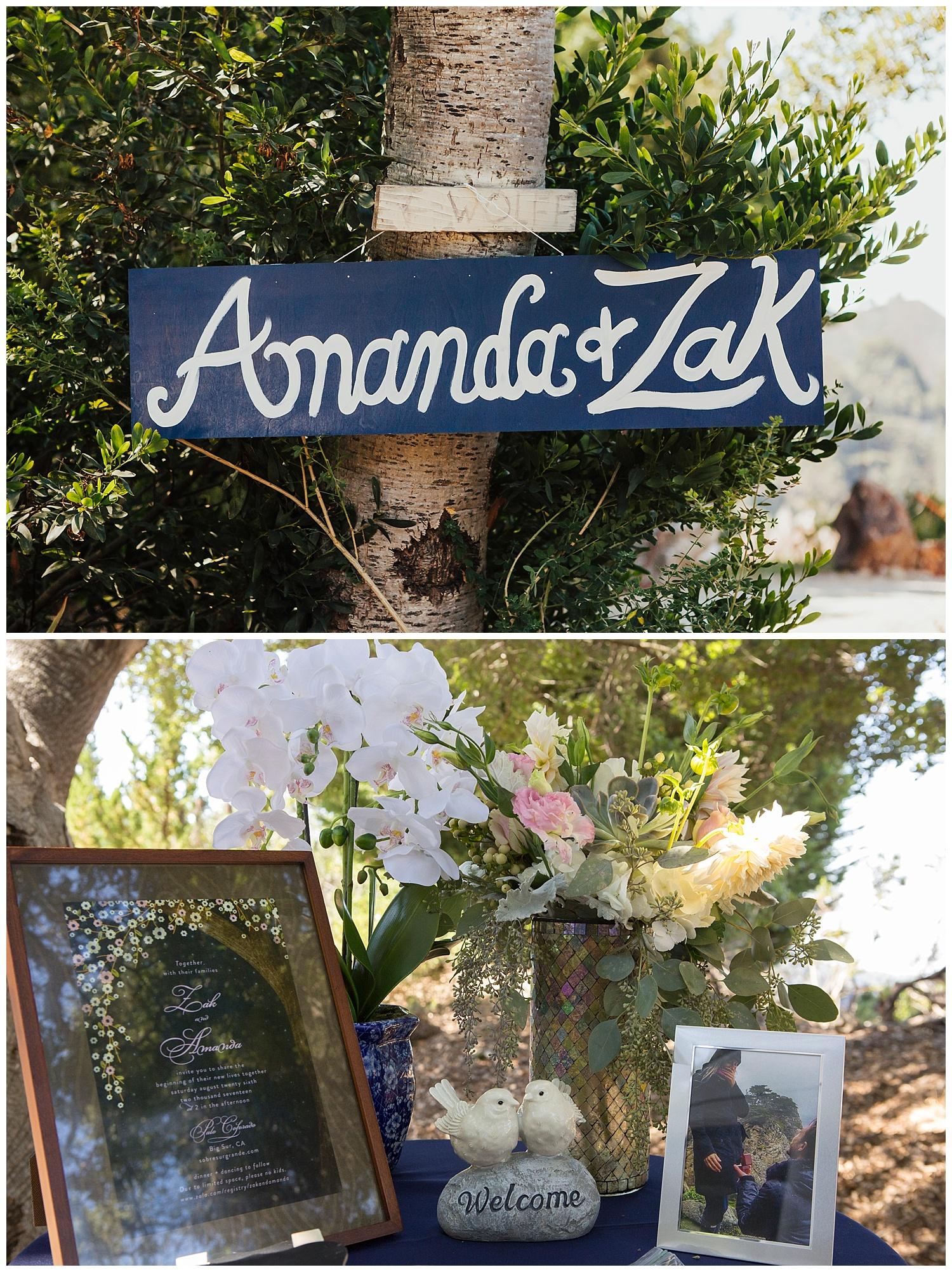 big-sur-summer-wedding-sign-details-carol-oliva-photography.jpg