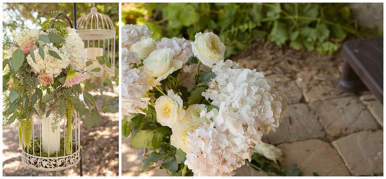 big-sur-summer-wedding-floral-details-carol-oliva-photography.jpg