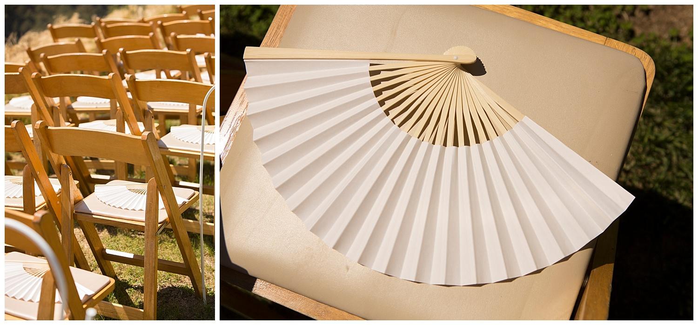 big-sur-summer-wedding-guest-fans-carol-oliva-photography.jpg