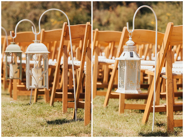 big-sur-wedding-ceremony-aisle-lights-carol-oliva-photography.jpg