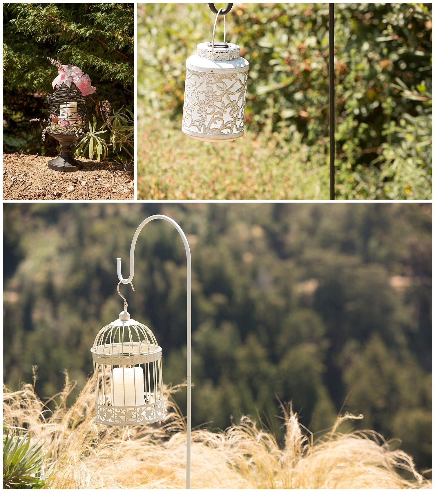 big-sur-summer-wedding-lamp-details-carol-oliva-photography.jpg