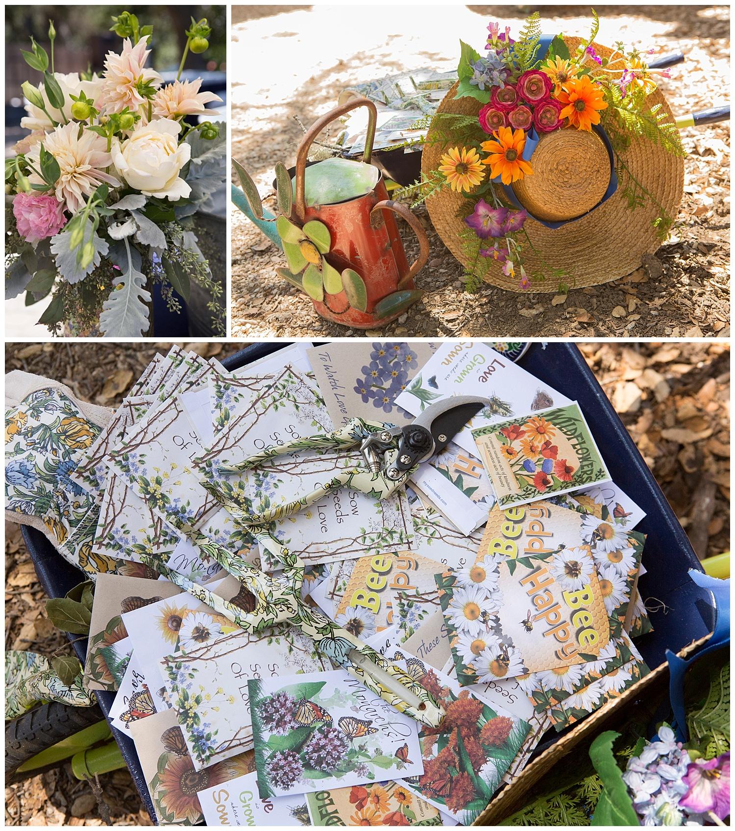 big-sur-summer-wedding-guest-favors-carol-oliva-photography.jpg