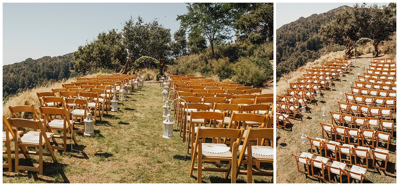 big-sur-summer-wedding-ceremony-chairs-carol-oliva-photography.jpg