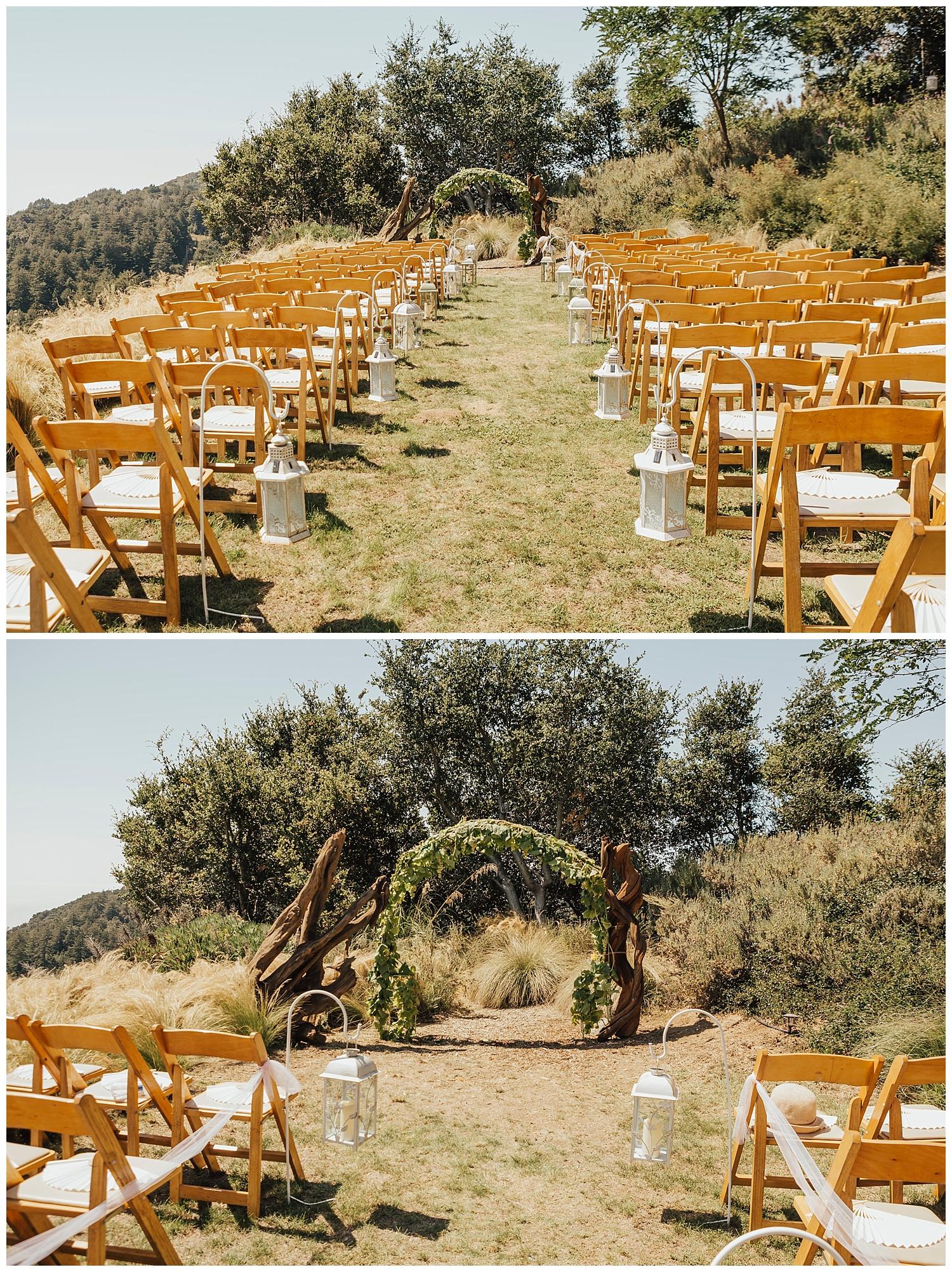 big-sur-wedding-ceremony-location-carol-oliva-photography.jpg