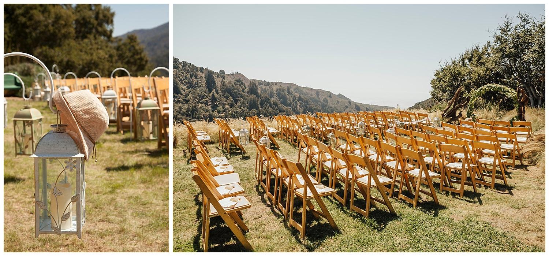 big-sur-summer-wedding-guest-ceremony-chairs-carol-oliva-photography.jpg