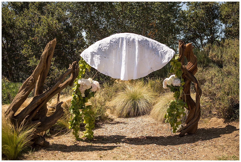 big-sur-summer-wedding-photo-.jpg