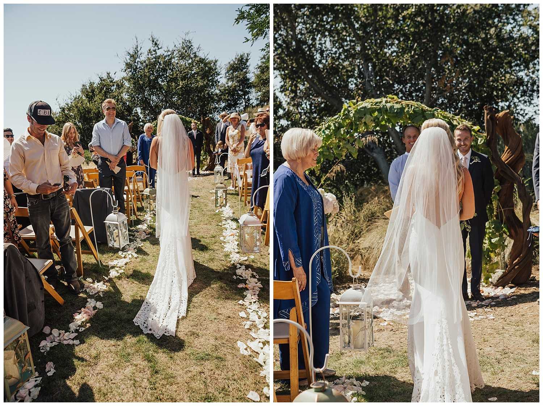 big-sur-summer-wedding-bridal-entrance-carol-oliva-photography.jpg