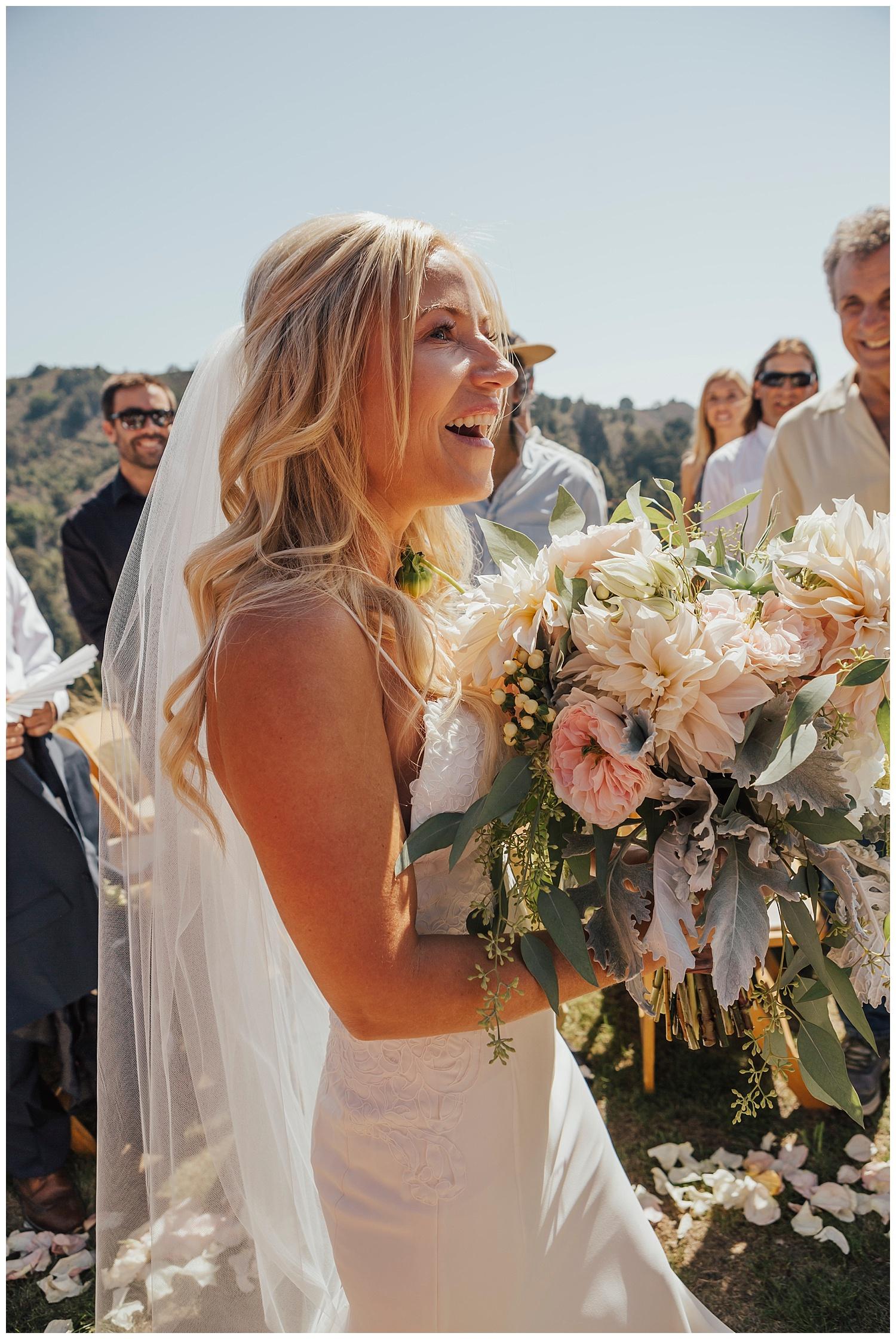 big-sur-wedding-summer-bride-carol-oliva-photograhy.jpg