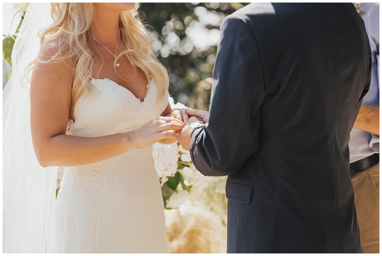 big-sur-summer-wedding-ring-ceremony-carol-oliva-photography.jpg