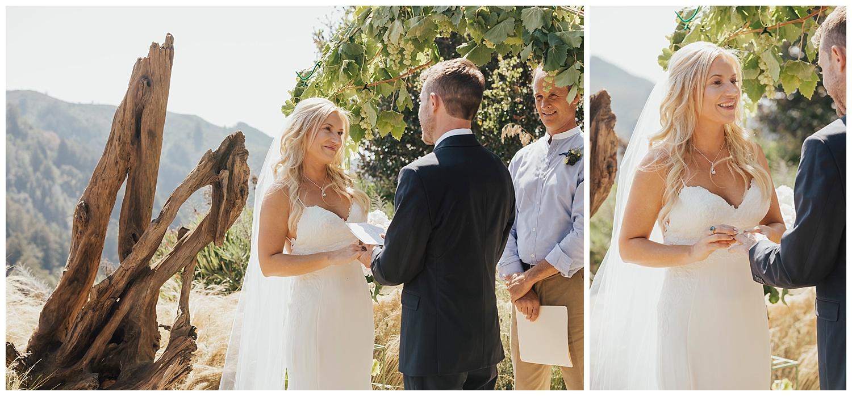 big-sur-wedding-vows-carol-oliva-photography.jpg