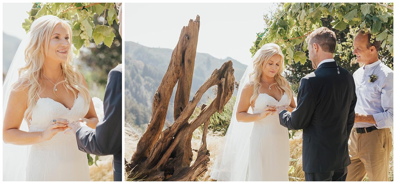 big-sur-wedding-ring-exchange-carol-oliva-photography.jpg