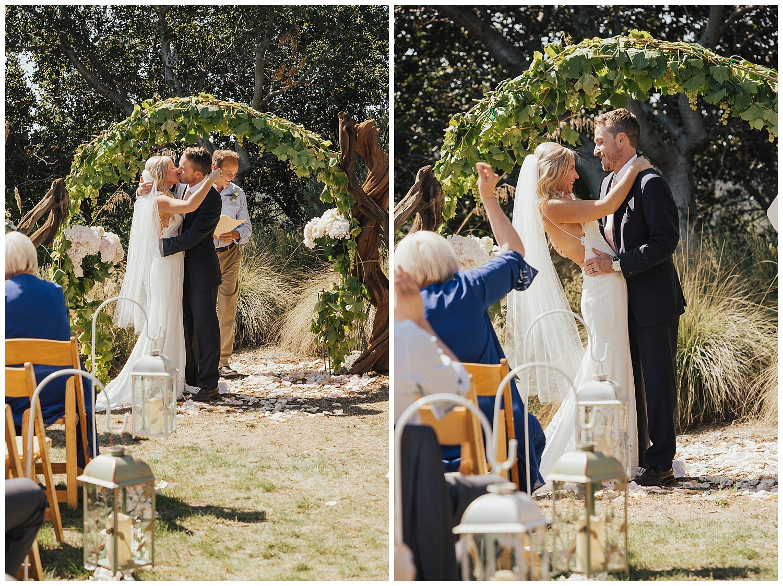 big-sur-wedding-say-i-do-carol-oliva-photography.jpg