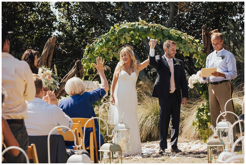 big-sur-wedding-happy-couple-carol-oliva-photography.jpg