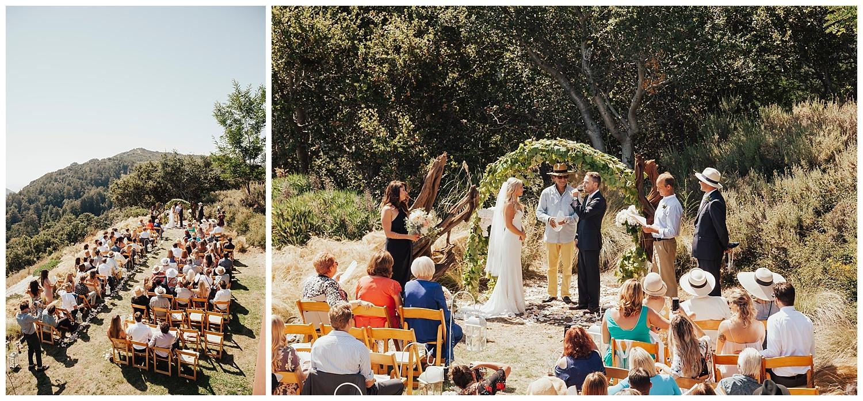 big-sur-wedding-ceremony-carol-oliva-photography.jpg