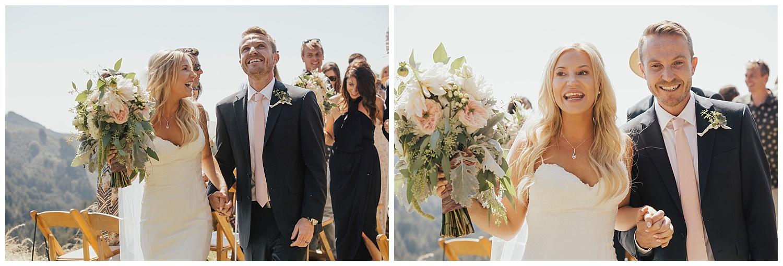 big-sur-wedding-just-married-couple-carol-oliva-photography.jpg