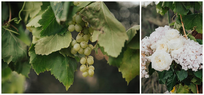 big-sur-wedding-floral-details-carol-oliva-photography.jpg