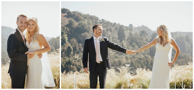 big-sur-wedding-married-photos-carol-oliva-photography.jpg