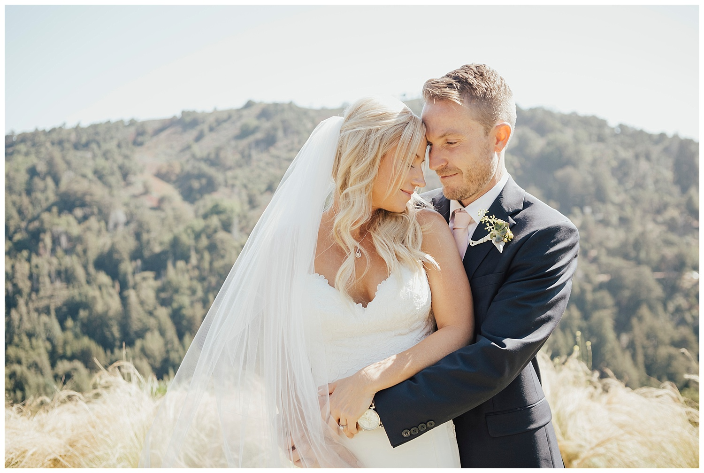 big-sur-wedding-married-couple-carol-oliva-phototgraphy.jpg