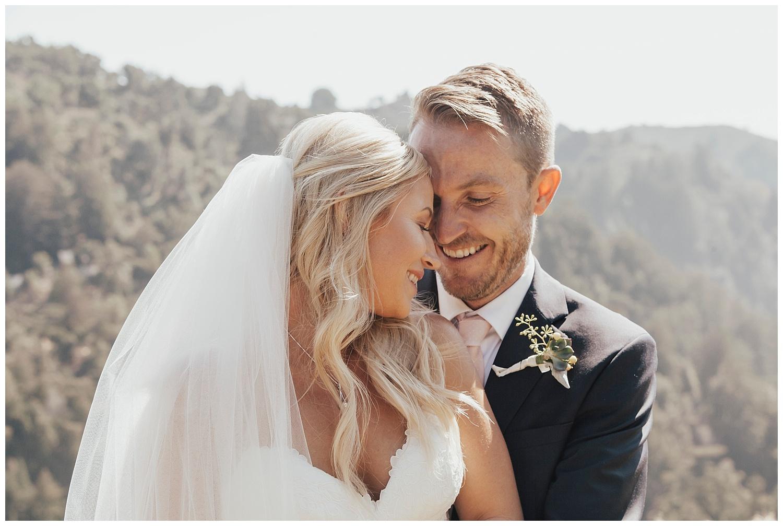 big-sur-wedding-couple-photo-with-veil-carol-oliva-photography.jpg